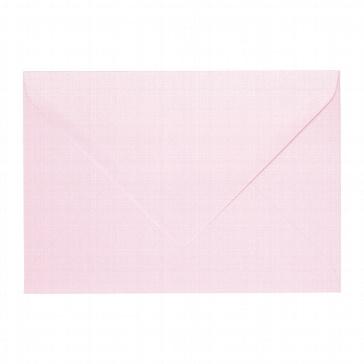 Artoz Kuvert Perle B6, rosé