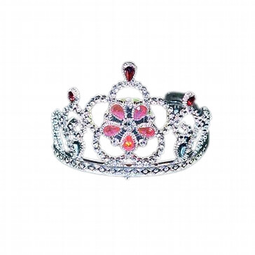 Blink-Diadem Princess