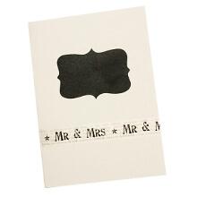 Hochzeitskarten Basteln Diy Anleitungen Weddix De