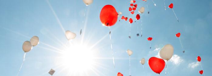 1485335665623-hochzeitskarten-ballonflugkarten-himmel.jpg