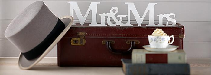 mr_mrs_kategorie_detailbild_2.jpg