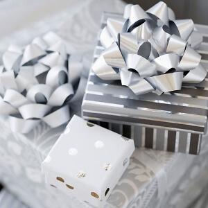 hochzeitsgeschenke-kategorie-detailbild