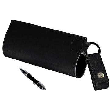 Clutch Bag Schwarz