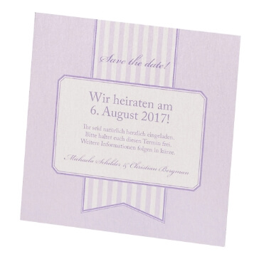 Save-the-Date-Dankeskarte-Corinna