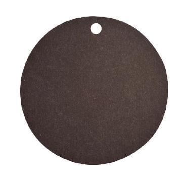 dekoanhaenger-kreis-schwarz.jpg