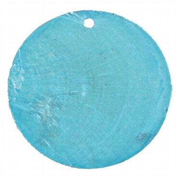 dekoanhanger-perlmuttkreis-turkis-6-st.jpg