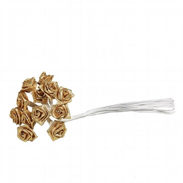 Dior Rose gold