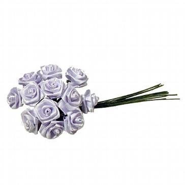 Dior Rose hellblau