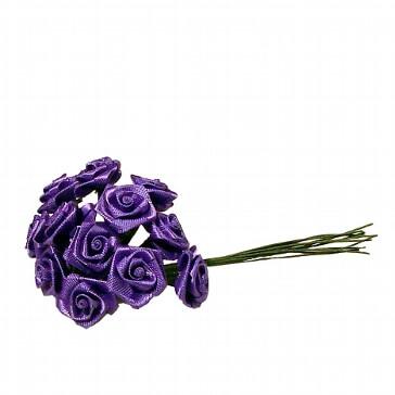 Dior Rose lila