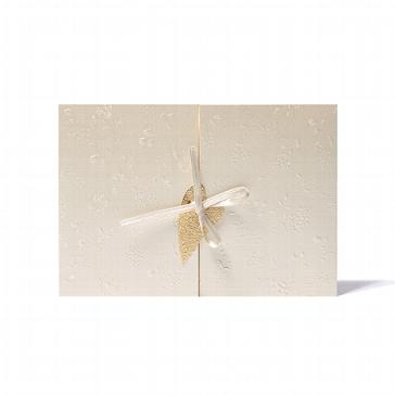 "Einladungskarte ""Astrid"""
