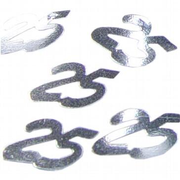 flitterkonfetti-25-silber.jpg