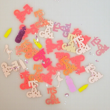 flitterkonfetti-babygirl1.jpg