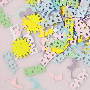 flitterkonfetti-babymix1.jpg