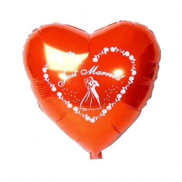 folienballon-just-married1.jpg