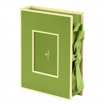 Fotobox Colorido, lindgrün