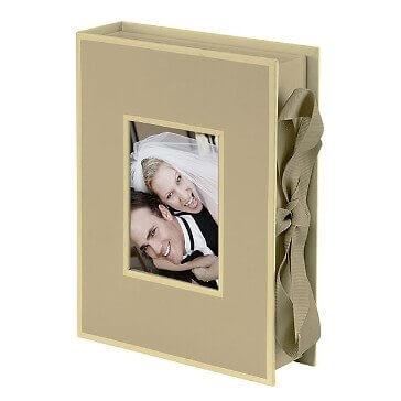 Fotobox Coloriodo zur Hochzeit