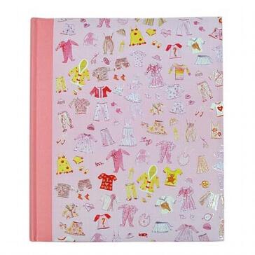 fotobuch-allerlei-furs-baby-rosa.jpg