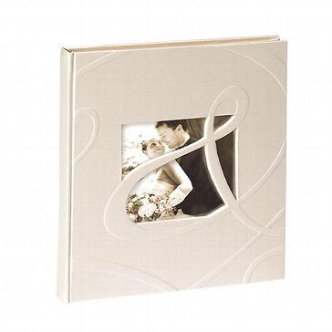 Gästebuch für Glückwünsche der Hochzeitsgäste
