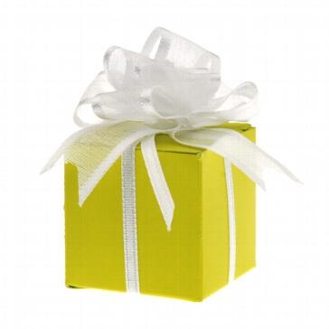 Gastgeschenk Santorini kiwi - für Ihre Hochzeit