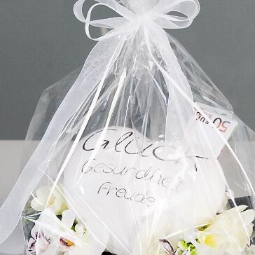 Home > Shop > Hochzeitsgeschenke > Geldgeschenke > Spardose &quot...