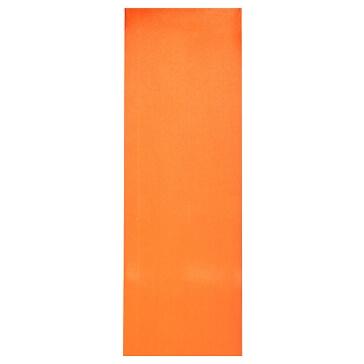 Geschenk-/Tischband-Satin-orange