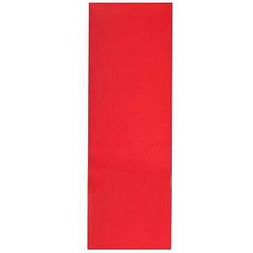 Geschenk-/Tischband-Satin-rot