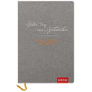 Geschenkbuch 5-Jahres-Tagebuch