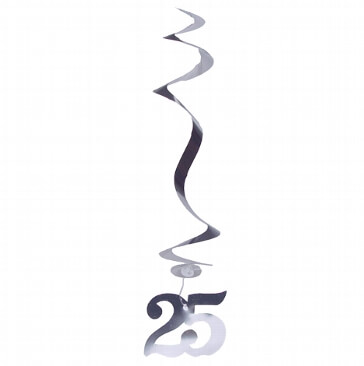 hangedekoration-25.jpg