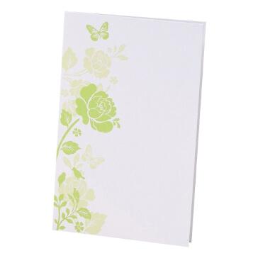 Hochzeitskarte-Eleni-gruen
