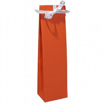 Kartonage Maxi, orange