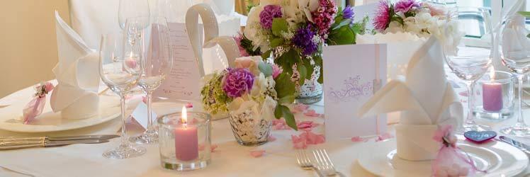 Hochzeitsstile Ideen Fur Hochzeitsdeko Gastgeschenke Uvam