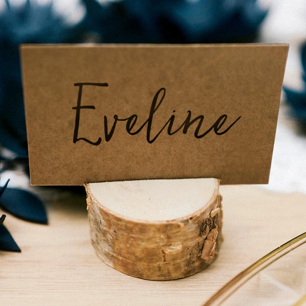 weddix.de - Alles für Ihre Hochzeit - weddix.de