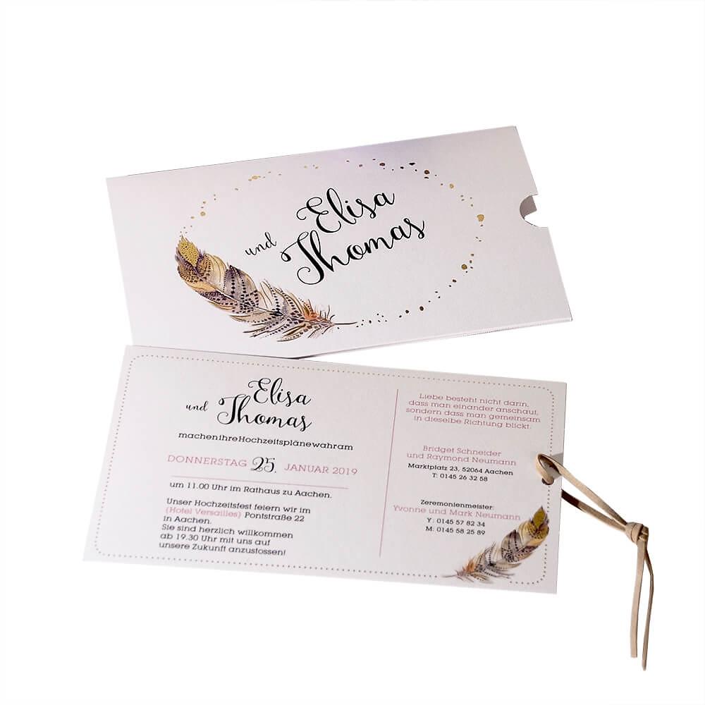 Berühmt Kaufen Sie Hochzeitseinladungsvorlagen Bilder - Entry Level ...
