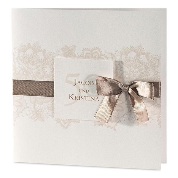 Home > Shop > Hochzeitskarten > Einladungskarten > Hochzeitseinla...
