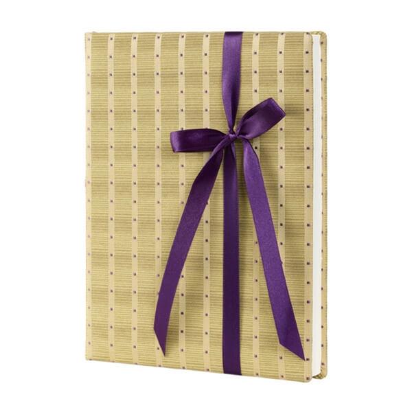 Home > Shop > Gästebücher > Gästebuch Hochzeit