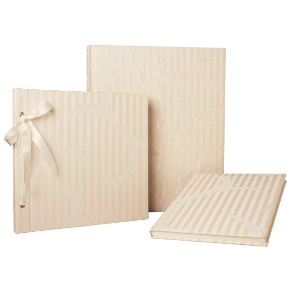 Gästebuch für die Hochzeit - weddix.de