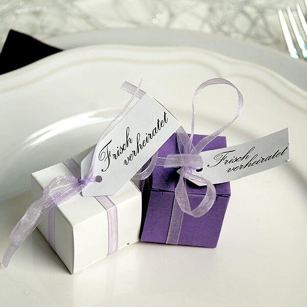 gastgeschenk hochzeit hera flieder lavendel. Black Bedroom Furniture Sets. Home Design Ideas