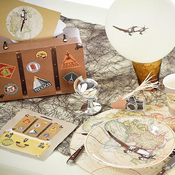 Geldgeschenk Koffer Hochzeitsreise Weddix De