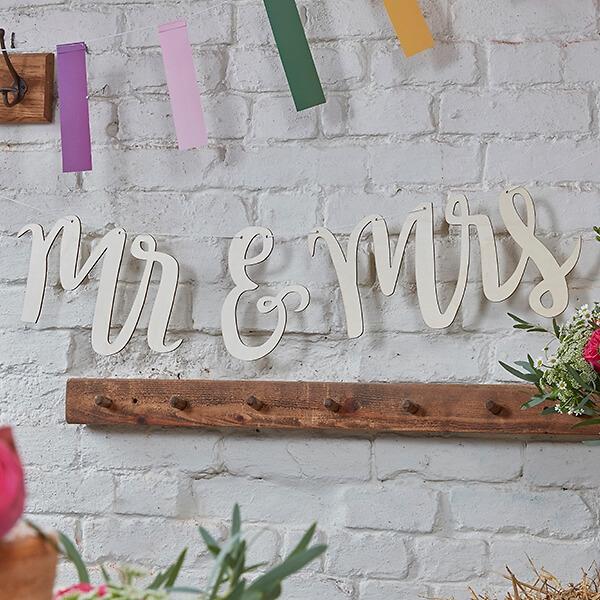 Home > Shop > Hochzeitsdekoration > Girlanden, Pompons & Lampion...