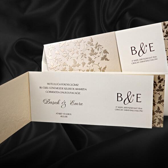 Hochzeitskarten Norderstedt