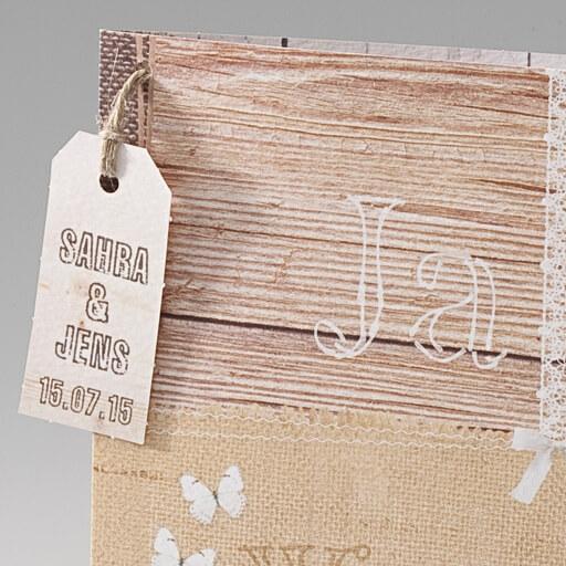 Home > Shop > Hochzeitskarten > Einladungskarten > Einladungskart...