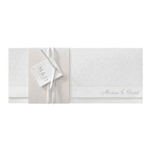 ... Shop > Hochzeitskarten > Einladungskarten > Hochzeitseinladung &...