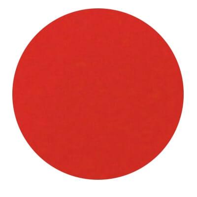 tischdeko konfetti kreis rot tolle hochzeitsdeko. Black Bedroom Furniture Sets. Home Design Ideas