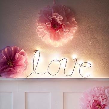led-leuchtschriftzug-love-s-air-lovelight-111920