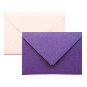 Artoz Kuvert B6 Klondike,