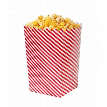 Popcorntüte