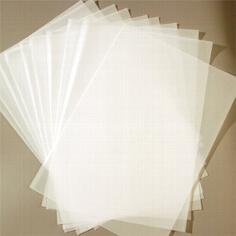 10-blatt-transparentpapier-weiss-a44.jpg