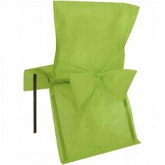 10-stuhlhussen-vlies-grun.jpg