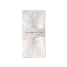 taschentuchhalter schmetterlinge im bauch rosa