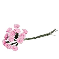 Dior Rose rosa
